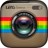 Camera Lens Studio Pro