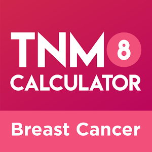 Download TNM8 Breast Cancer Calculator for PC