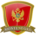 Android aplikacija A2Z Montenegro FM Radio na Android Srbija
