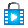 Video Locker - Hide Videos APK for Blackberry