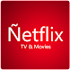 What's on Nnetflix Movies info