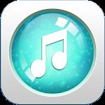 Music Radio FM - Music Station Icon