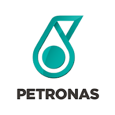 PETRONAS Downstream