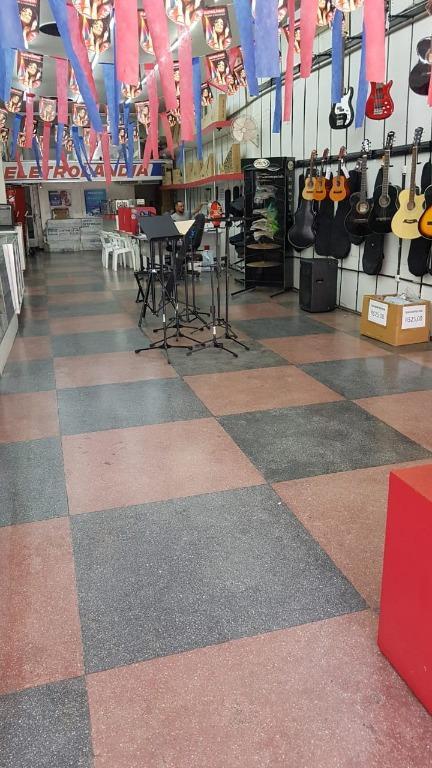 Ponto para locação, 187 m² - Centro - João Pessoa/PB
