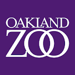 The Oakland Zoo APK Image