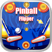Game Pinball Flipper classic apk for kindle fire
