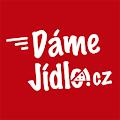 DameJidlo.cz
