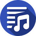 Music Tag Editor 2.2 icon