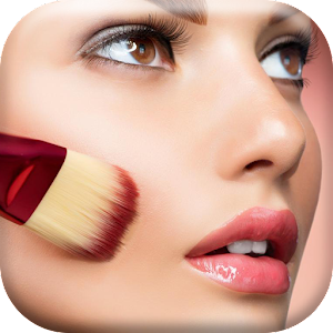 Face Makeup Fashion