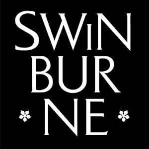 Download Swinburne AR For PC Windows and Mac