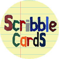 ScribbleCards For PC