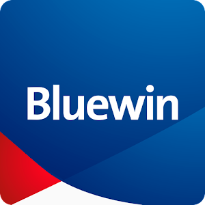bluewin e mail news android apps auf google play. Black Bedroom Furniture Sets. Home Design Ideas