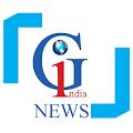 Global India News -Hindi (GI News) APK for Bluestacks