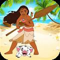 Guide Moana Island Life
