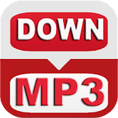 HD mp3 download Extra 2017