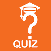 Download English Quiz@SG APK to PC