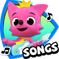 Best Kids Songs: Dinosaur+more APK for Kindle Fire