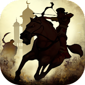 Arab Empire APK Descargar
