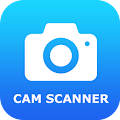 App Camera To PDF Scanner apk for kindle fire