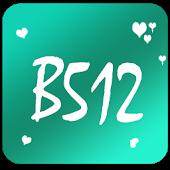 App B512-Youcam makeup APK for Kindle