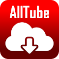 AllTube Music & Video