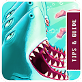 Tips Hungry Shark Evolution APK Descargar