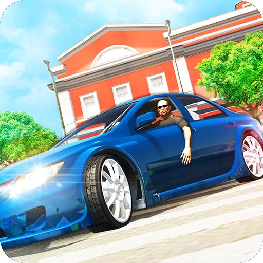 Popular Japanese Car (game)