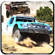 Download Off Road 4x4 Mountain Drive For PC Windows and Mac 1.0