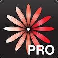 Free WomanLog Pro Calendar APK for Windows 8