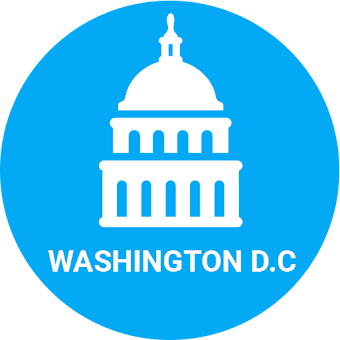 best dating app washington dc Mature dc is an interracial dating app available for download now on google play and the apple store report photos for mature dc 5 reviews that are not currently recommended business info summary today open 24 hours.