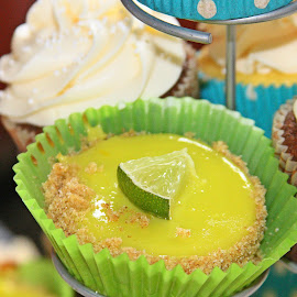 Limon by Rebecca Turner - Food & Drink Cooking & Baking (  )