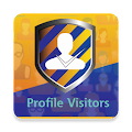 Profile Visitors For Fbook