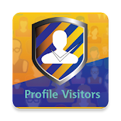 App Profile Visitors For Fbook APK for Kindle