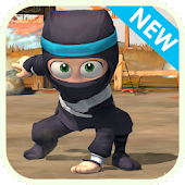 App Guide For Clumsy Ninja free APK for Windows Phone
