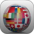 App تغيير لغة الهاتف APK for Kindle