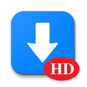 Download hd video downloader for twitter for windows phone apk 10 download hd video downloader for twitter for windows phone ccuart Images