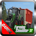 New Farming Simulator 17 Trick