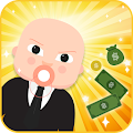 Game Baby Boss Adventure APK for Kindle