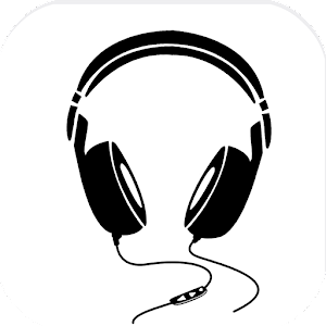 Simple music app - LiteMusic