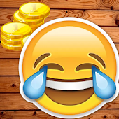 Write a joke and win Rs 100 PayTM Daily APK for Bluestacks