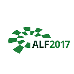Download ALF 2017 For PC Windows and Mac