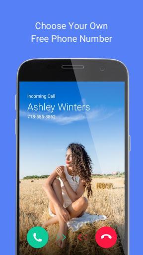 TextNow  free text  calls For PC