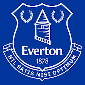 Download Everton APK on PC