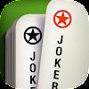 Джокер – карточная игра