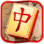 Mahjong Solitaire Dragon APK for iPhone