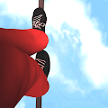 Game The Equilibrist Tightrope Sim APK for Kindle