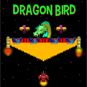 Download Dragon Bird For PC Windows and Mac