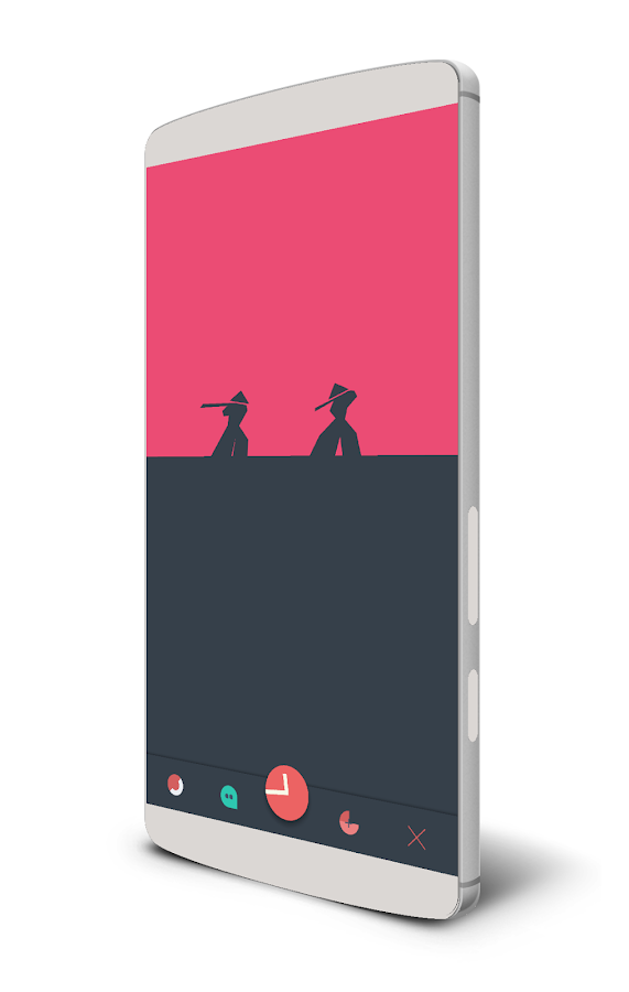 SIMPAX ICON PACK Screenshot 5
