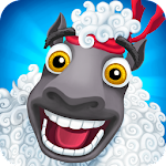 Sheep Frenzy 2 (Unreleased) Icon