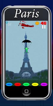 RainBow apk screenshot